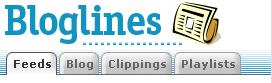 Post image for Bloglines Shutdown: Ask.com Misses an Opportunity