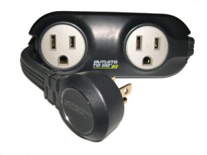 Outlets to Go 3