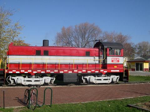 DSCN8440