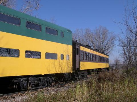 DSCN8443